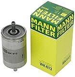 Mann Filter WK613 Kraftstofffilter