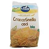 Matt Craccosnello Ceci Bio - 150 gr
