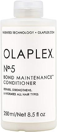 CONDITIONNER N°5 BOND MAINTENANCE OLAPLEX