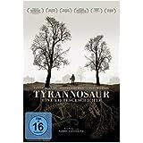 Tyrannosaur - Eine Liebesgeschichte