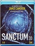Sanctum 3D (3D+2D - Edizione Lenticolare)