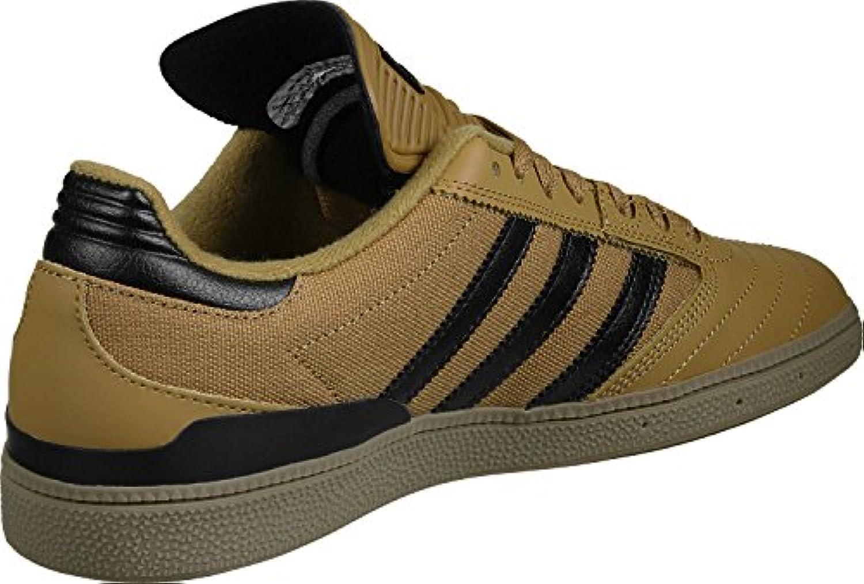 adidas Busenitz Calzado  Zapatos de moda en línea Obtenga el mejor descuento de venta caliente-Descuento más grande