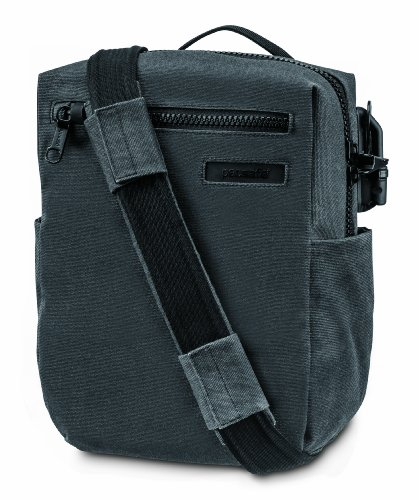 pacsafe-intasafe-z200-compact-reise-borsa-charcoal