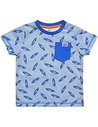 ESPRIT KIDS Tee-Shirt Bébé garçon