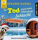 ISBN 3785780427