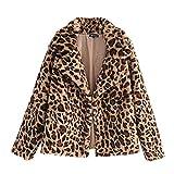 Mujer y Niña abrigo otoño Invierno fashion fiesta,Sonnena ❤️ Abrigo grueso y cálido...