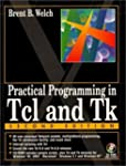Practical Programming in Tcl & Tk by...