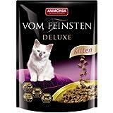 Animonda | Vom Feinsten Deluxe Grain-free | 250 g