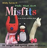 Make Your Own Misfits