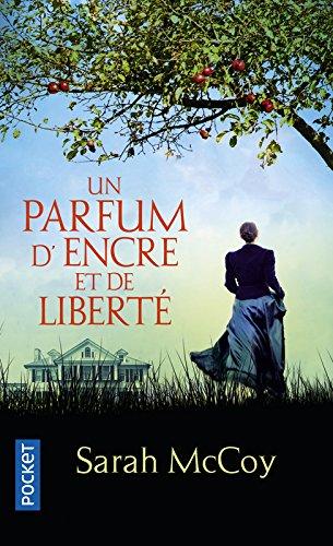 """<a href=""""/node/160995"""">Un parfum d'encre et de liberté</a>"""