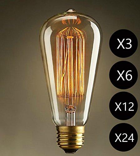 lomt-lampada-vintage-con-filamento-a-gabbia-di-scoiattolo-stile-lampadina-di-edison-attacco-e27-conf