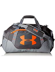 Under Armour Undeniable 3.0 Duffel Sporttasche Medium