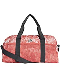 adidas Tr Cos G Sports Bag, Women, Women, TR COS G