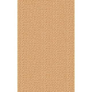 alkor Sticky Back Plastic (self adhesive, DecoDesign F3800076 Folienmaß 45 x 200 CM, Thickness: 0,11 MM, beige