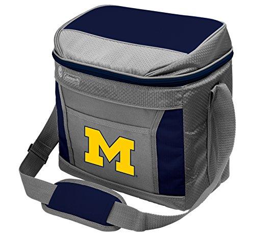 NCAA Kühl- und Lunchbox-Tasche, weich, isoliert, 9