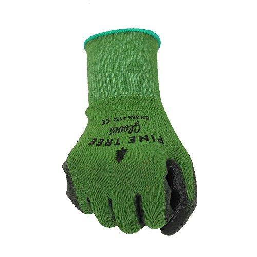 bambu-guanti-da-lavoro-per-uomo-e-donna-ultimate-barehand-sensibilita-guanti-da-lavoro-per-giardinag
