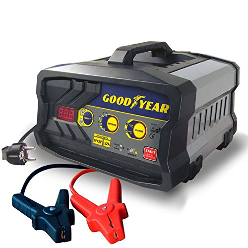 goodyear-820450-battery-charging-unit-22a-with-start-100a-6-12v