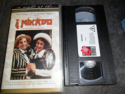 the-english-national-opera-presents-gilbert-sullivans-the-mikado-vhs-1987