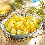 Besser Ananas; 800 g -