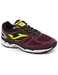58990c0fd7ca3 Amazon.es  Joma  Zapatos y complementos