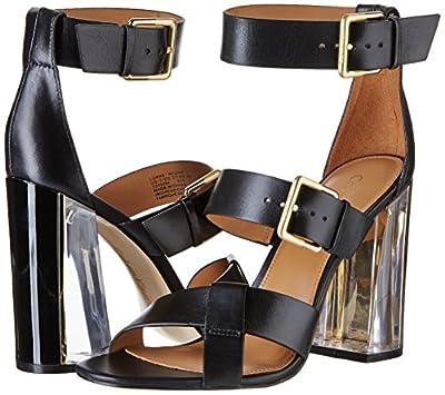 Calvin Klein  - Sandalias de vestir