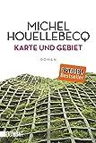 ISBN 3832161864