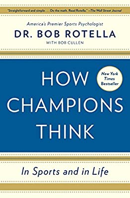 How Champions Think In