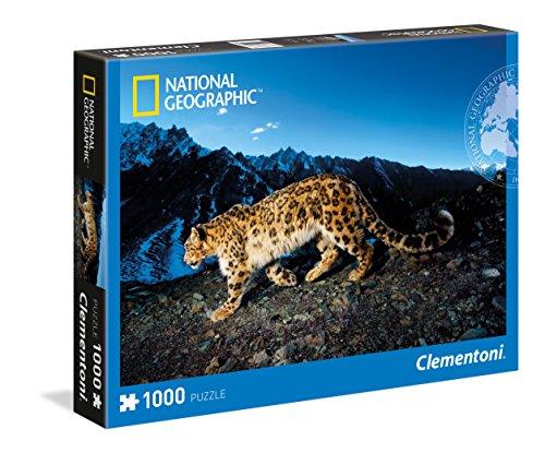 clementoni-39376-puzzle-1000-national-geographic-2017