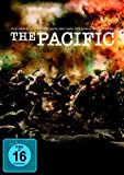 The Pacific kostenlos online stream