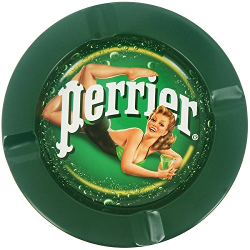 perrier-posacenere-in-metallo-decorativo-pub-vintage-vintage-pin-up-allungato
