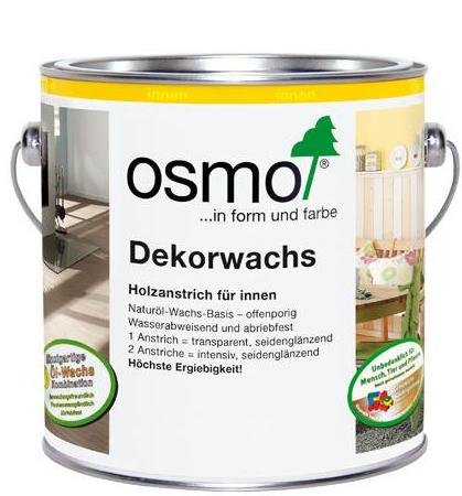osmo-wood-wax-finish-light-oak-3103-375ml