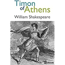 Timon of Athens (English Edition)