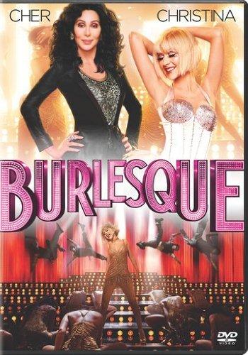 burlesque-dvd-2010-us-import-ntsc