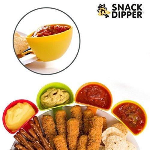 cexpress-cuencos-para-salsas-snack-dipper-pack-de-4