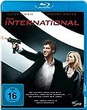 The International Thrill Edition kostenlos online stream