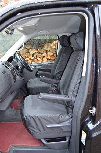 fundas-con-reposabrazos-para-asientos-individuales-delanteros-de-volkswagen-t5-y-t6-caravelle-de-200