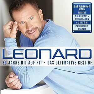 30 Jahre Hit auf Hit - Das ultimative Best Of