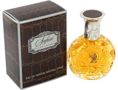 Ralph Lauren Safari Women 50ml Eau de Parfum