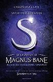 Le cronache di Magnus Bane - 6. Alla ricerca di Raphael Santiago (Italian Edition)