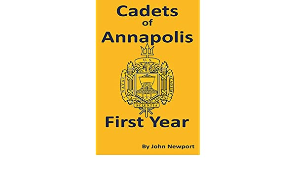 About U.S. Military and Naval Academies, Cadet Records and Applications, 1800-1908
