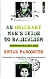 #4: An Ordinary Man's Guide to Radicalism: Growing up Muslim in India