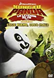 Kung Fu Panda: La Leyenda De Po - Volumen 1 [DVD]