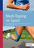 Medi-Taping im Sport (Amazon.de)