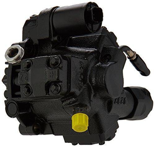 Fuel Parts DP4577 Diesel Injection Pump