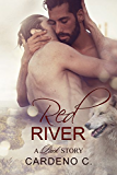 Red River: An Alpha Shifter Gay Romance (Pack Collection) (English Edition)
