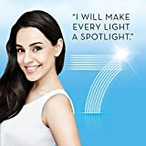 Olay Natural White Light Instant Glowing Fairness | Olay Natural White Light Instant Glowing Fairness | medicineindia.com