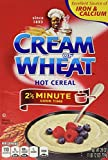Cream of Wheat Cereal 28oz 794g