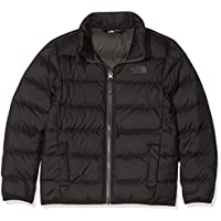 The North Face t0chq6, Andes Jacket Child, baby, T0CHQ6