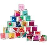 100 Teile Mitgebsel Kleinspielzeug Kindergeburtstag 6