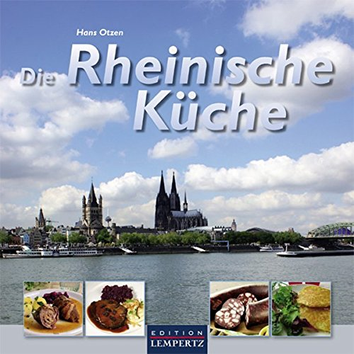 Rheinische Blutwurst (Flöns) Krapfen